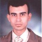 Taher Ahmed Mohamed Nasr Elden