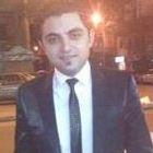 Mohamed Ellabban