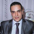 تامر عبد اللطيف عبد الحميد
