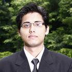 Chandan Singh Bhojak