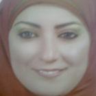 EngHoda Ahmed
