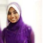 Zainab Wahab