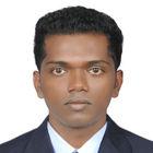Muhammed Faiz