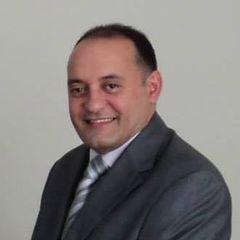 Tarek Abdelhafid Elsherif