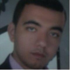 <b>Ahmed Mohame</b> Abdelaziz ahmed - 24823340_20141008230234