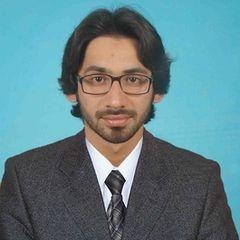 Naeem Akram Baloch - 25161840_20141028171640