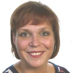 Mirian Eleveld