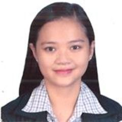 Judith Chu
