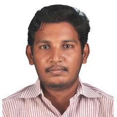 sahul hameed