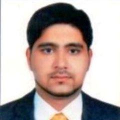Tareq Muneer