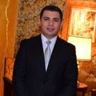 mohammed elgaysh