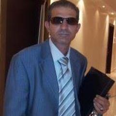 Ali Hamamy