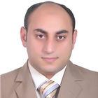 gameel gamal mohammed