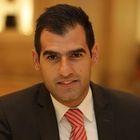 Karim El-Horr