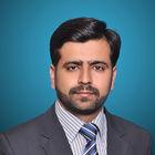 Tehseer Ali
