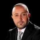 Rami Al Assaad