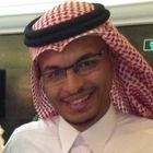 Malik Alsegair, ITIL