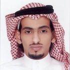 Faris Alharbi