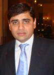 Kamran Ahmad Khawaja