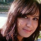 Yussra Abdou