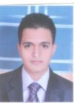 Basem Rashad