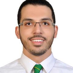 Ahmad Shawky