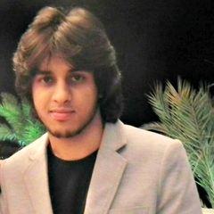 Mohammed Mallahi