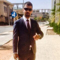 Yousef AlQudah