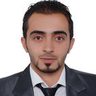 Mohamad Almohandes