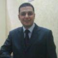 Mohamed El Shaytany