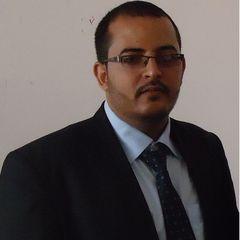 وليد محمد مسعد الهيوي