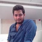 Syed Imran Ahmed