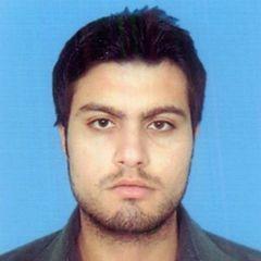Tahir Ali Qureshi - 24797941_20141008102357