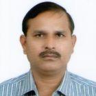 Gulab Katkar