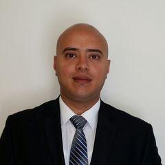 Moataz Abouelfarh Zaher