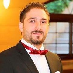 Abdelrahman Kharboutli