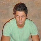 Ali Rhayel