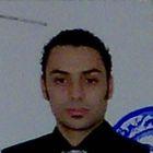 محمود عادل يوسف