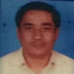 Malay Sarkar - 7911441_20150527110341