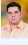 Hany El-Shaarawy
