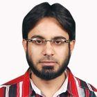 Imran Arshad Nachan