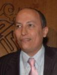 Mostafa Ismail Darwish