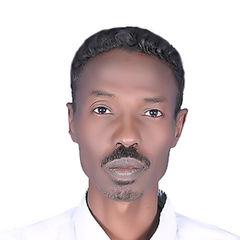 Mohammed Ibrahim Adam