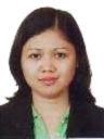 Raquel Jasmin Tabanao