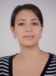 Mouna Toumi