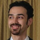 Emad Siddiqui