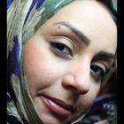 Farah Al-Mulla