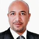 Osman Abou bakre Osman mohamed