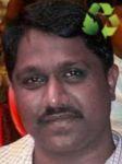 Balaji kasiviswanathan