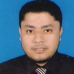 محمد مختار احمد mohammed